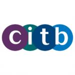 CITB-thumbnail-logo-600x600
