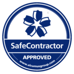 SafeContractor-Logo